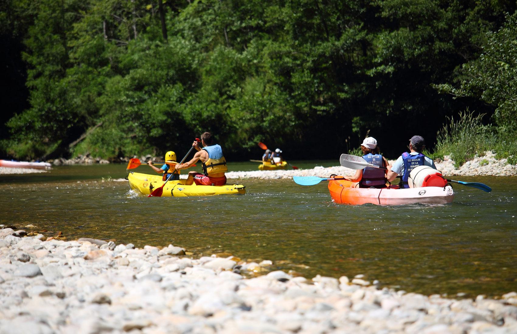 ballades-kayak-sur-le-gard