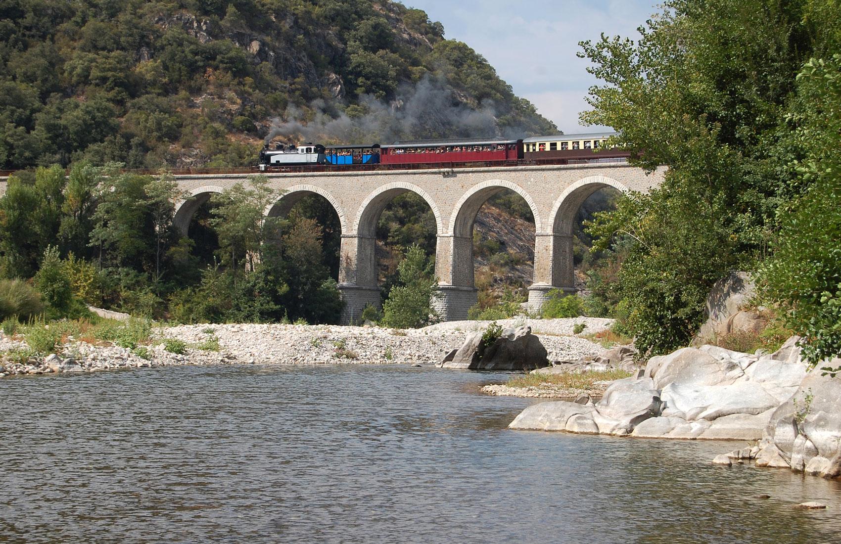 train-a-vapeur-des-cevennes